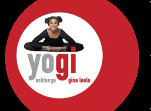 Yogi - Ashtanga Yoga Kurse